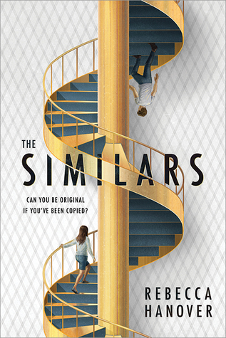 Cover for The Similars