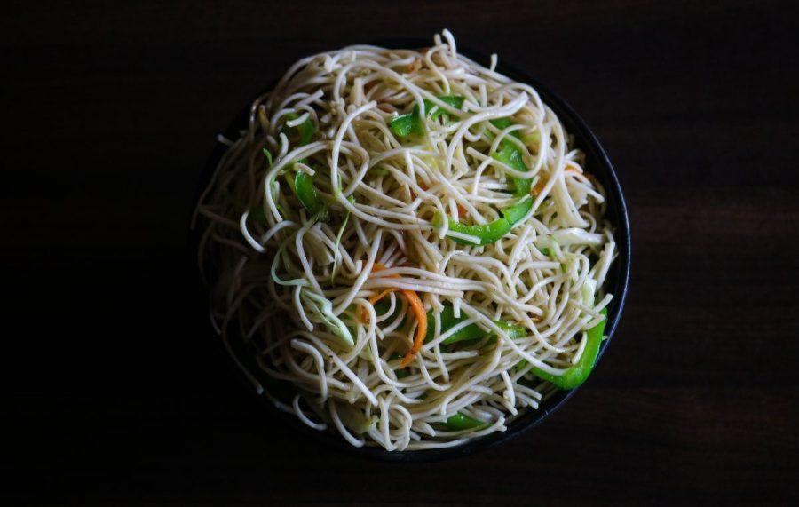 25 Recipes I Really Want toMake